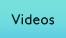 Health Videos